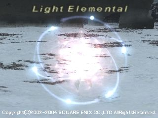 LightElemental.jpg